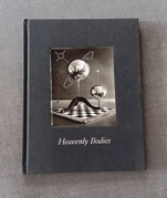 catalog_heavenly_bodies
