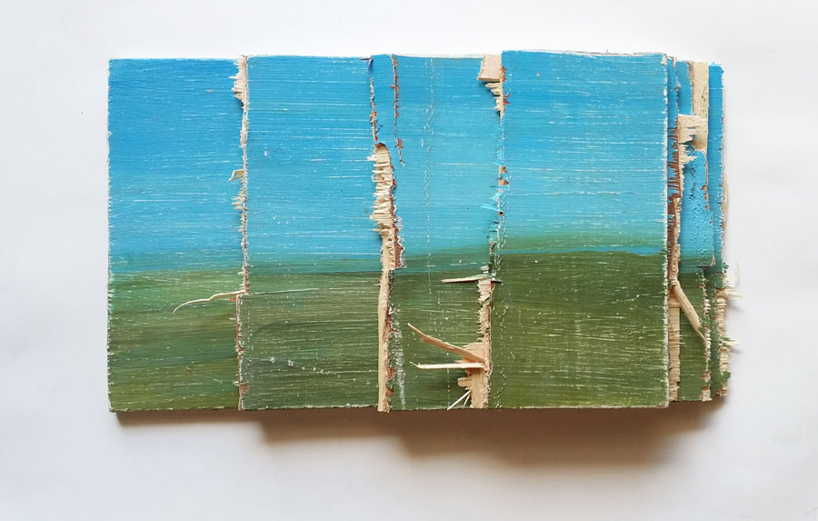 reconstructed_landscape_2